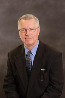 Douglas Johnston Net Worth